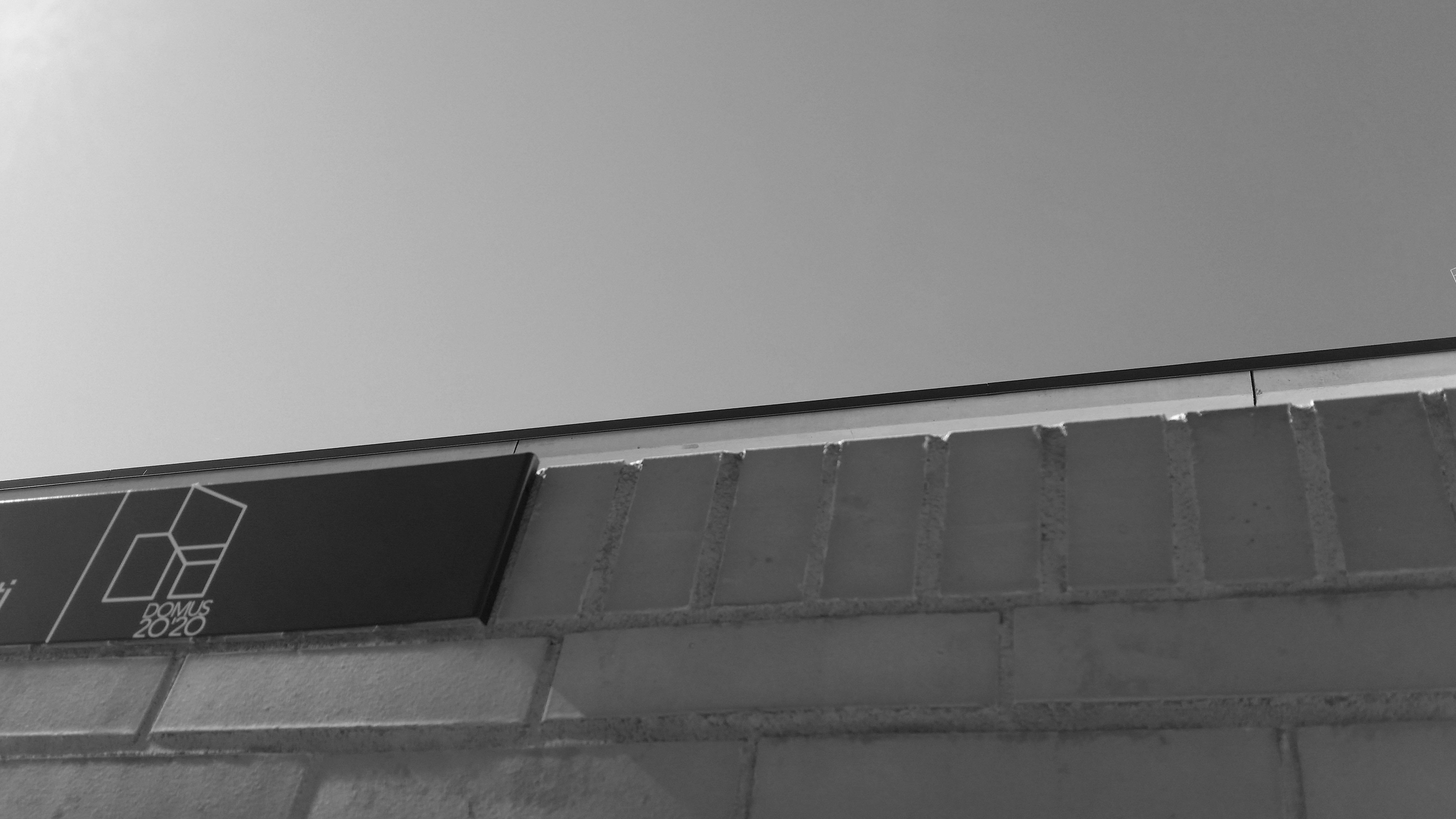 Domus 2020 detrazioni irpef 2017 per acquisto di case in for Capienza irpef per detrazioni