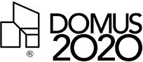 Domus 2020 Logo