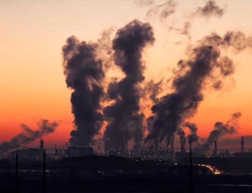 DOMUS 2020 | Come vivere in ambienti indoor protetti dagli inquinanti atmosferici