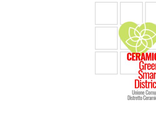 DOMUS2020nZEB – CeramicGreenSmartDistrict