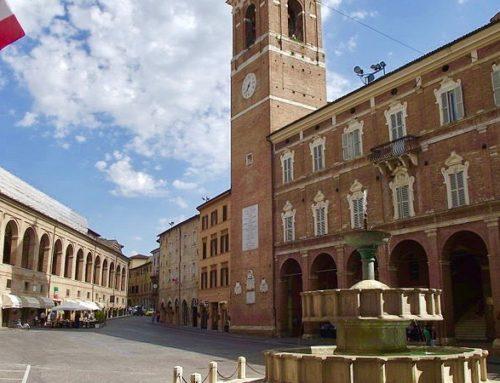 DOMUS 2020 | Al Convegno di Fabriano per i primi 20 anni di successi DIASEN.