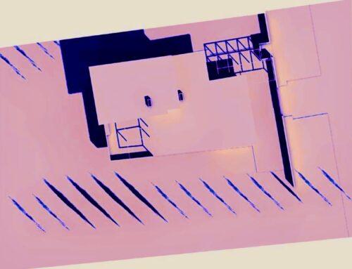 DOMUS2020nZEB/4. Alta efficienza residenziale a Castellarano